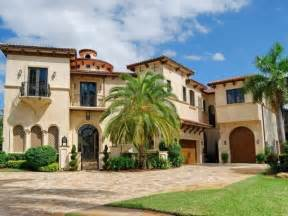 mediterranean style home home styles home style decoration idea