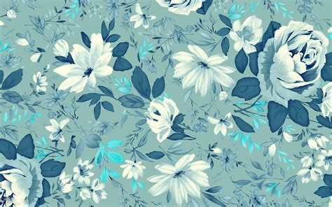 patterned wallpapers pattern wallpapers best wallpapers
