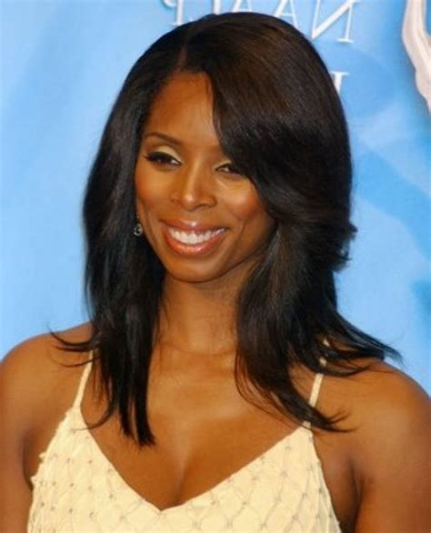 black hair weave styles black weave hairstyles trend hairstyle and 4234