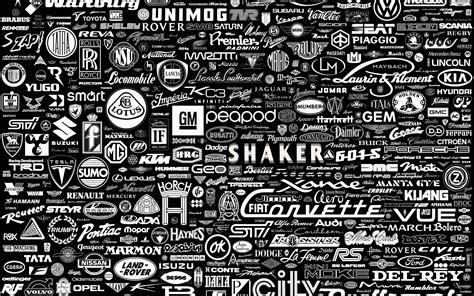 design  logo     seoclerks