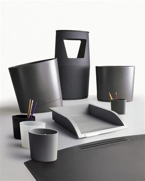accessoires de bureau originaux 98 accessoires de bureau design les 25 meilleures id es