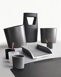 Accessoires De Bureaux Design Originaux Ubia Mobilier