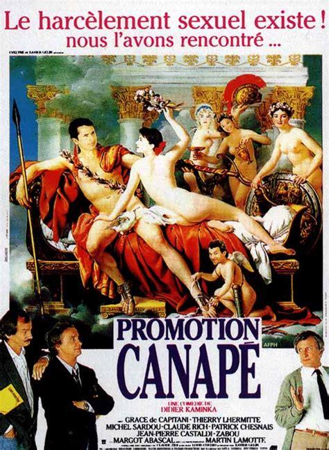 promotion canape promotion canapé les canapés