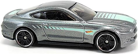 ford mustang gt mm  hot wheels newsletter