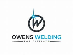 Welding Company Logos | www.pixshark.com - Images ...