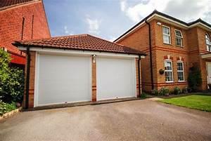 cheap roller garage doors buy cheap roller doors online With cheap double garage doors