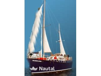 Boat Rental Adelaide by Sailing Boat Rentals In South Australia Nautal