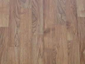 linoleum flooring that looks like wood planks best