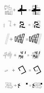 Image Result For Organisation Spatiale Architecture
