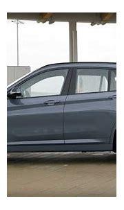 BMW X1 PHEV Test Driven By Autogefühl