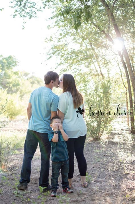 summer picture ideas 14 best images about family picture ideas on pinterest family of 3 fall family photos and