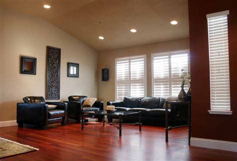 home interior paints ideas house interior paint decorated with candles what