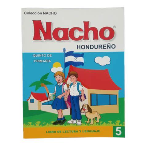 Libro inicial de lectura para más tarde. Libro Nacho - Learn Spanish Espanol Sube A Esa Nube Sacude ...