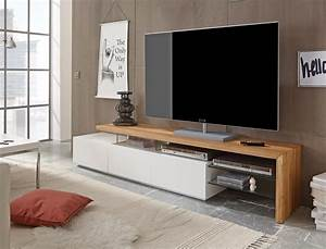 Tv Mbel Metall Perfect Medium Size Of Tv Lowboard Holz