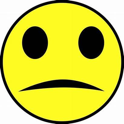 Sad Face Svg Wikipedia Simple Pixels