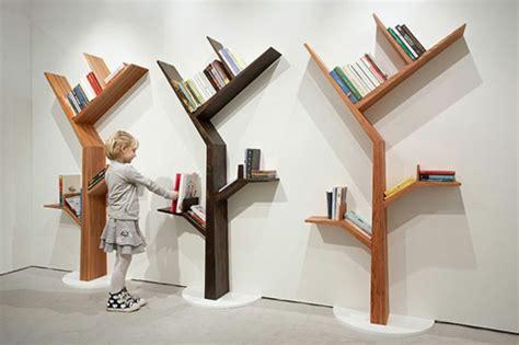 fabriquer un comptoir de cuisine en bois l 39 étagère murale design 82 idées originales archzine fr