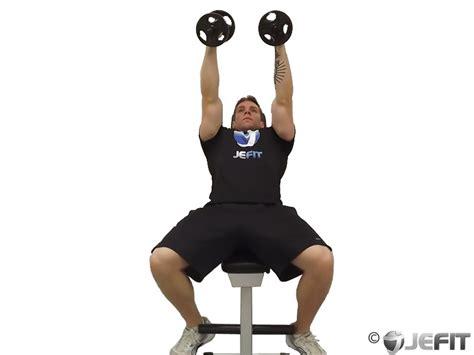 Dumbbell Hammer Grip Incline Bench Press Exercise