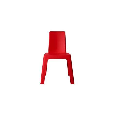 chaise d ext rieur fil plastique pour chaise 28 images mobiliers de