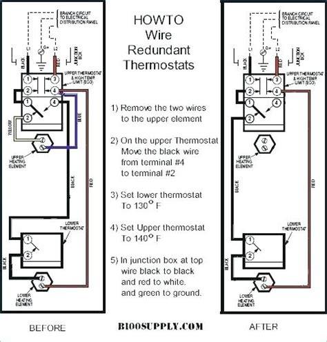 rheem electric water heaters water ionizer