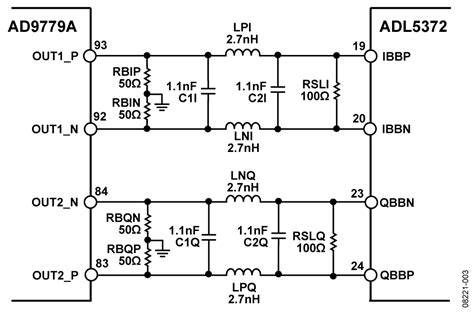 Circuit Note Reference Info
