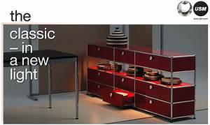 Ikea Möbel Einrichtungshaus Nürnberg Fürth : schauburg m bel design lebensart erlangen n rnberg f rth einrichtungshaus m belhaus ~ Orissabook.com Haus und Dekorationen