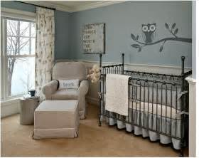 Chambre Garcon Bebe Theme by Baby Boy Hunting Nursery Ideas Quotes