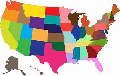 Hit Map States United Hepatitis Hardest Hawaii