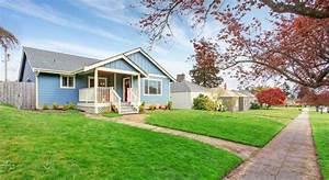Nampa New Homes Neighborhoods