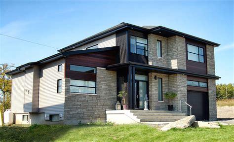 cuisine photo maison neuve en construction jpg construction maison neuve prix m2 construction