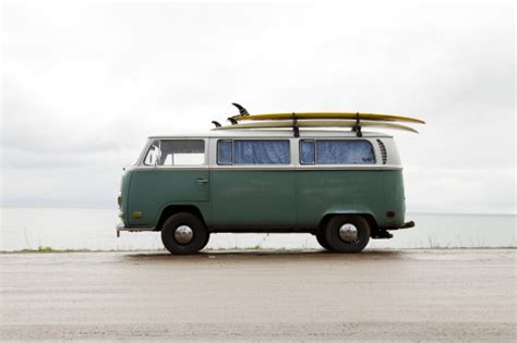 vw surf tumblr