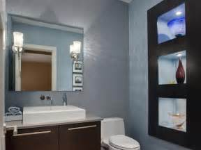 Half Bathroom Ideas Photo Gallery by Small Bathroom Ideas Photo Gallery To Inspire You