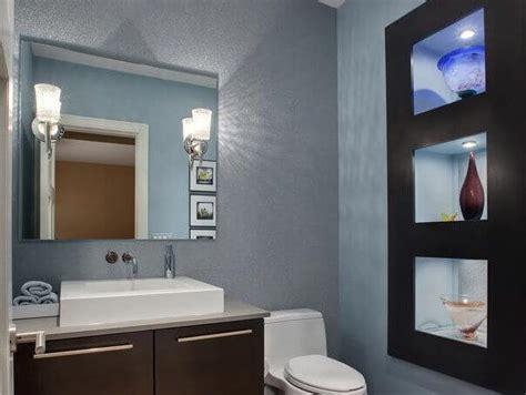 bathroom ideas photo gallery small bathroom ideas photo gallery to inspire you