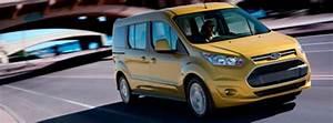 Maxi Service Auto : maxi taxi melbourne airport maxi cab melbourne airport ~ Gottalentnigeria.com Avis de Voitures
