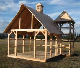 a frame cabin kits small timber frame cabin kits timber frame cabin kit prices timber cabin plans mexzhouse