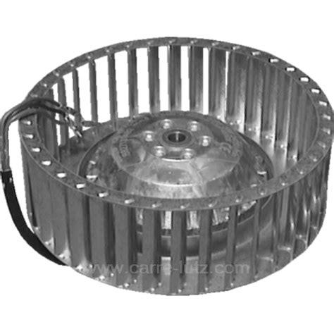 mototurbinede s 232 che linge compatible bosch siemens 050905 pi 232 ces d 233 tach 233 es electrom 233 nager