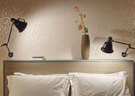 illuminazione hotel illuminazione di interni di design le nostre soluzioni