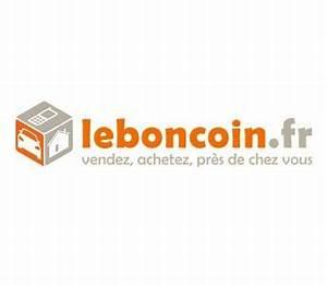Le Bon Coin Fr Immobilier 77 : les partenaires de dauph 39 immo ~ Dailycaller-alerts.com Idées de Décoration
