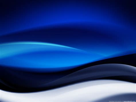Abstract Black White Blue by Blue And White Wallpaper Wallpapersafari