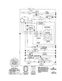 wiring diagram husqvarna lawn tractor wiring discover your similiar husqvarna wiring diagram keywords