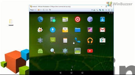 run windows programs on android the 3 best methods to run android apps with windows 10
