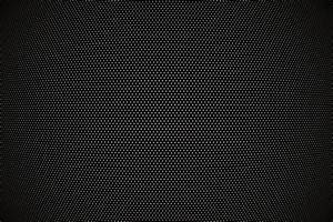 Solid Black wallpaper ·① Download free awesome HD ...