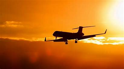 Airplane Wallpapers Backgrounds Let