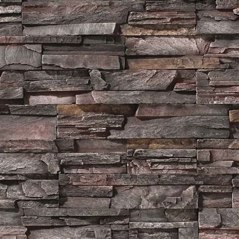 aged stone ds  series product categories suzuka