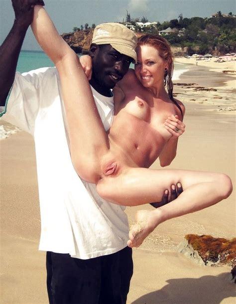 Jamaica Vacation Memories Porn Pic Eporner