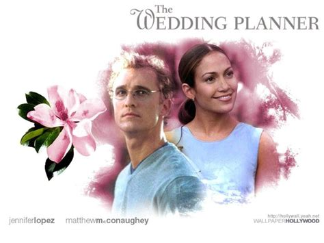 The Wedding Planner  Best Romantic Comedies. My Forged Wedding Quiz. Wedding Favor Gift Boxes Cheap. Small Wedding Knoxville Tn. Wedding Invitations Blog Uk. Disney's Fairytale Weddings' Wedding Expo. Wedding Cards With Bible Verses. Dream Wedding Interpretation. Wedding Battery Operated Candles