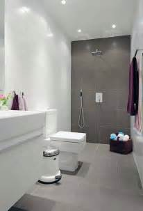 Small Bathroom Tiling Ideas 25 Best Ideas About Grey Bathroom Tiles On Classic Grey Bathrooms Shower Rooms And