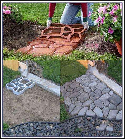16x16 Patio Pavers Canada 100 16x16 patio pavers canada pavers backyard large