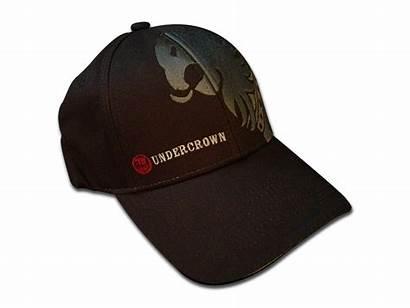 Drew Estate Hat Undercrown Cigar Follow
