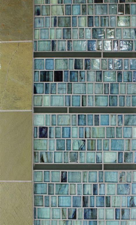 47 best images about Lunada Bay Tile on Pinterest   Pewter