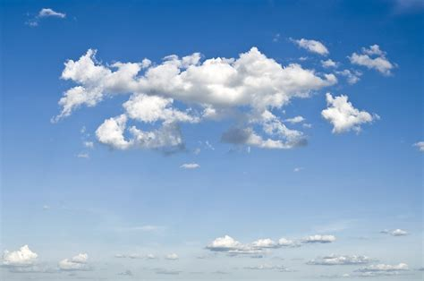 gambar awan awan hd wallpaper alam langit